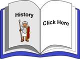 History Inactive
