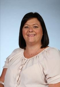 Mrs Trownson